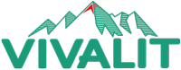VIVALIT Logo
